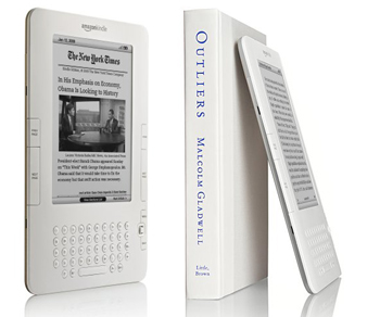 Amazon-Kindle-2-Pictures