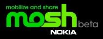 Nokia MOSH